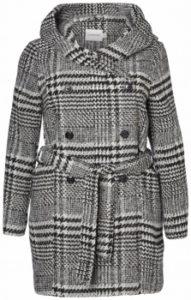 esma jacket