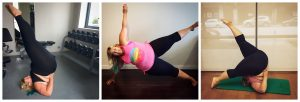 Plus-Size-Fitness-Plus-Size-Yoga-Yoga-Challenges