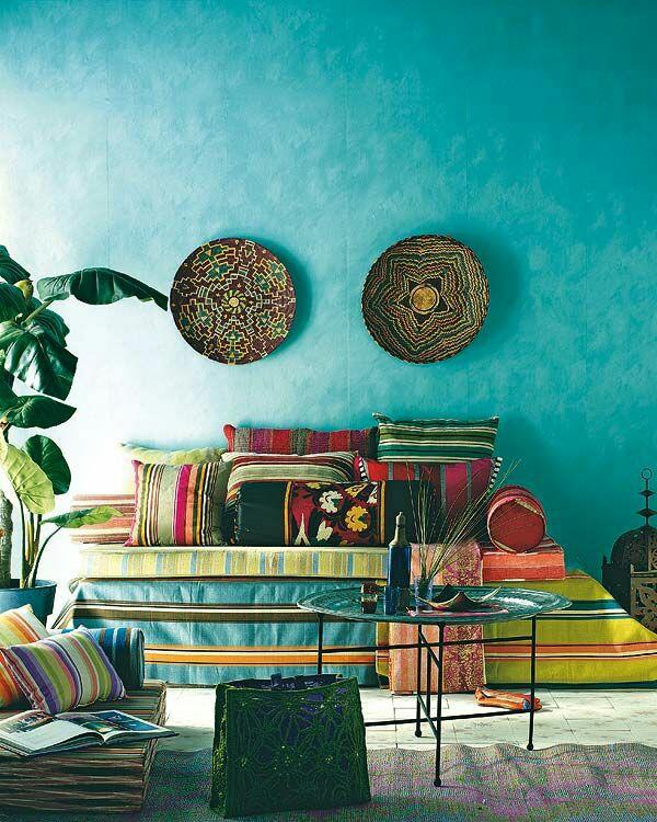 Slaapkamer Inrichten Zen : Zen interieur slaapkamer wat vinden jullie ...