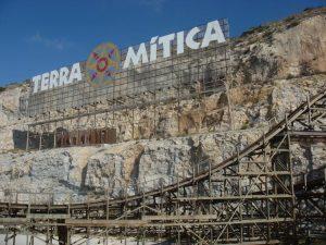 terramitica216