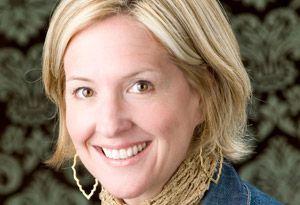 Woman Crush Wednesday: Brené Brown