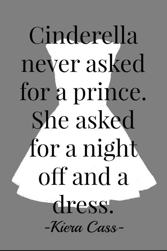 Plus Size Fashion Friday: A dress a day