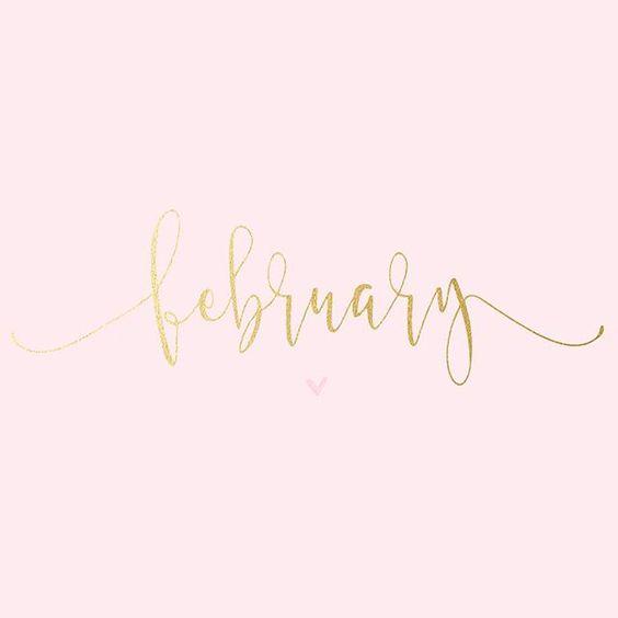 Zen Saturday: Favourites February