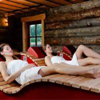 croppedfocusedimage750410-carroussel-infrarood-sauna-1