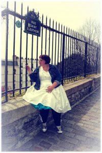 trash-dress