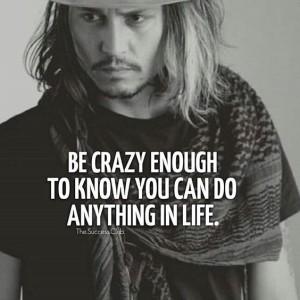 inspirational-johnny-depp-quotes-300x300