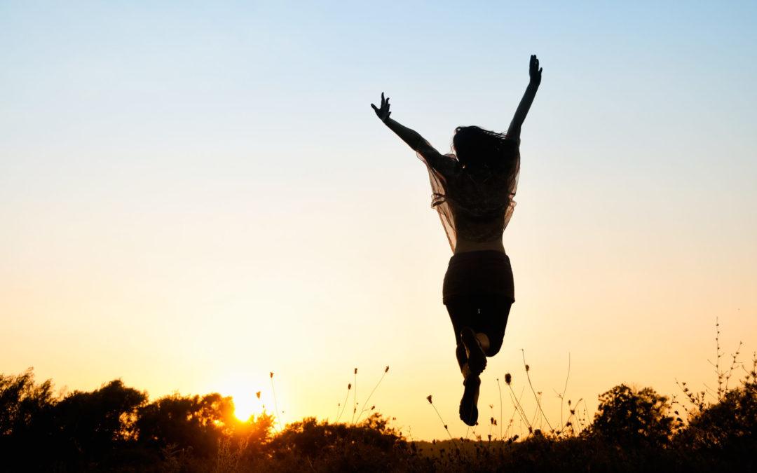 7 manieren om negatieve energie uit je leven te verwijderen