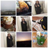 PhotoGrid_1514898940319