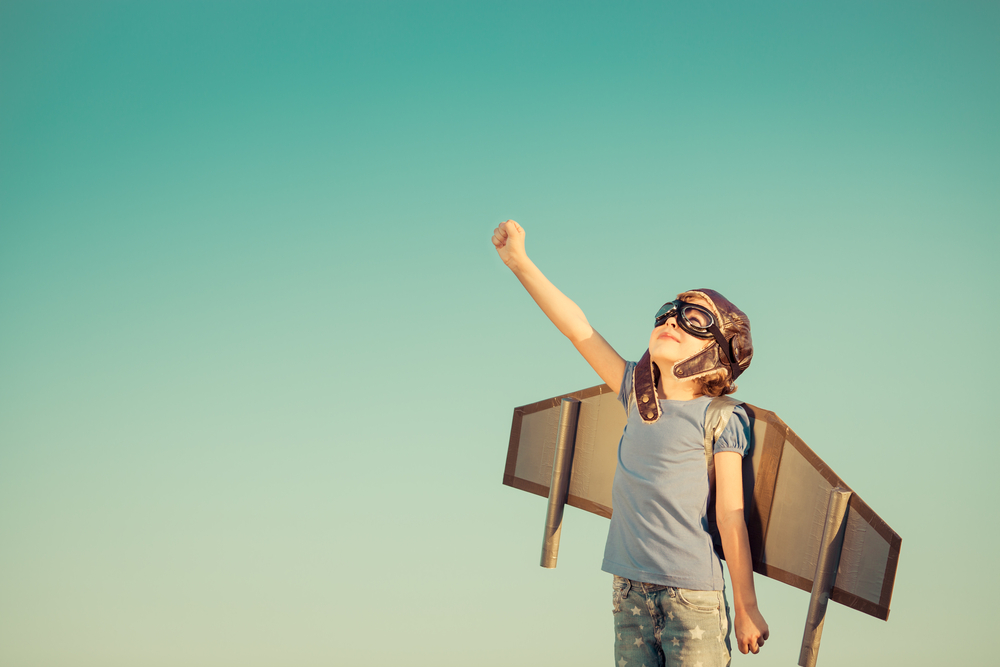 Road to size happy: Mijn tips om positief te blijven in moeilijke tijden