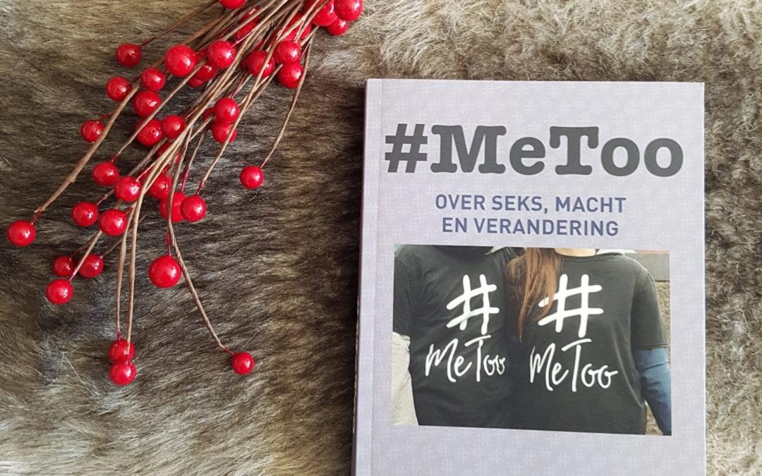 Winter Books: #MeToo – Jan den Boer