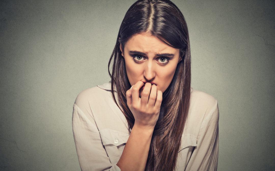 De ultieme tips om je onzekerheid te laten doen verdwijnen