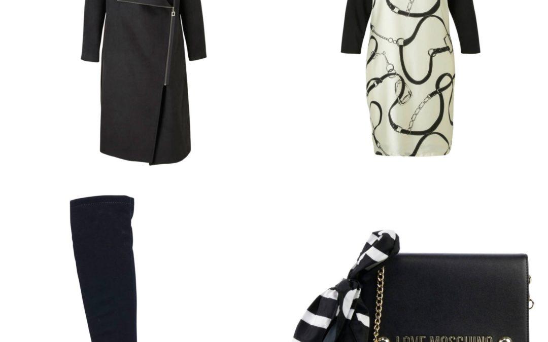 Plus Size Fashion Friday: Ideale lookjes