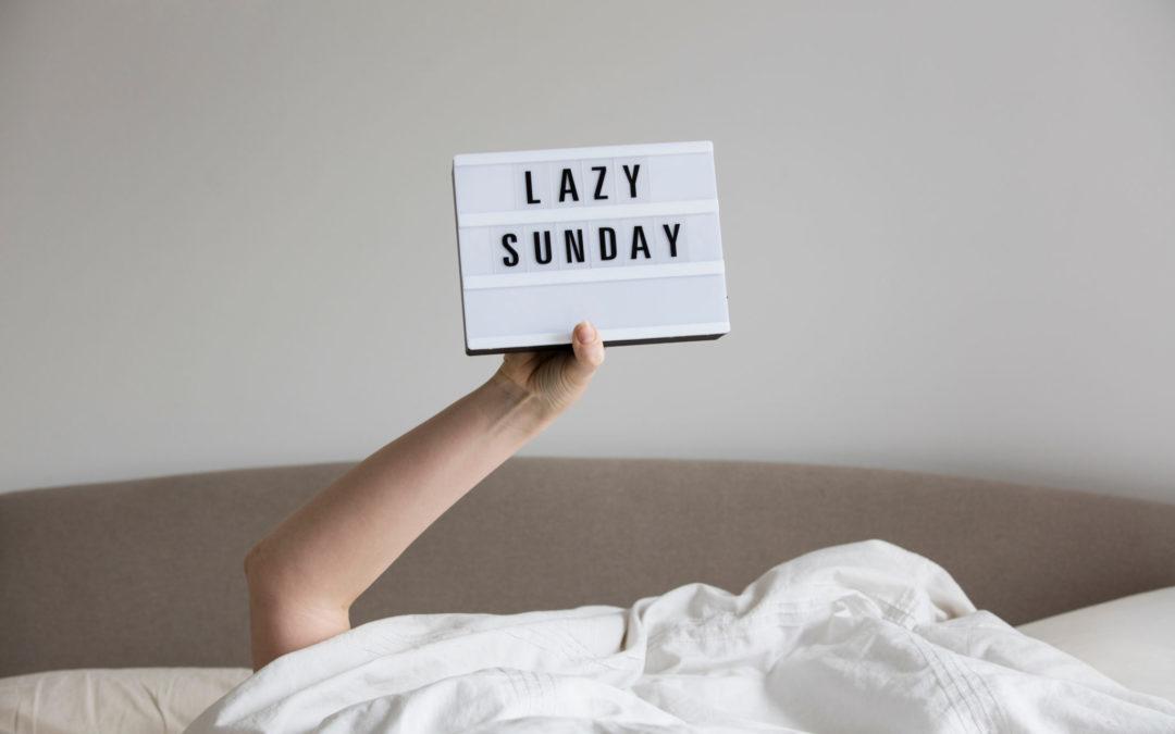 Happy Sunday: ♡ Happy Moments ♡
