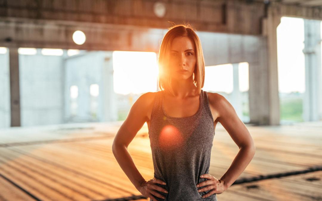 Leven met lipoedeem || leven met een chronische ziekte is niet voor mietjes