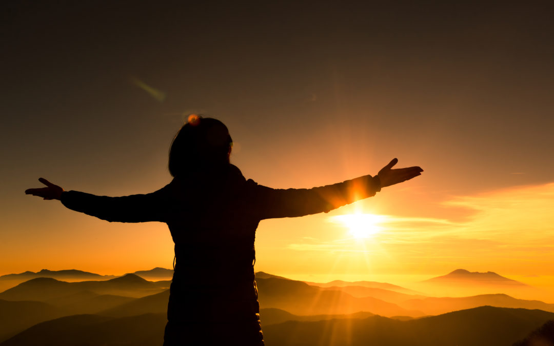 Leven met lipoedeem || One day I will make it