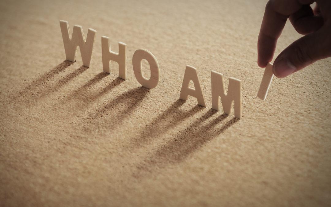Leven met lipoedeem || Ik ben ik