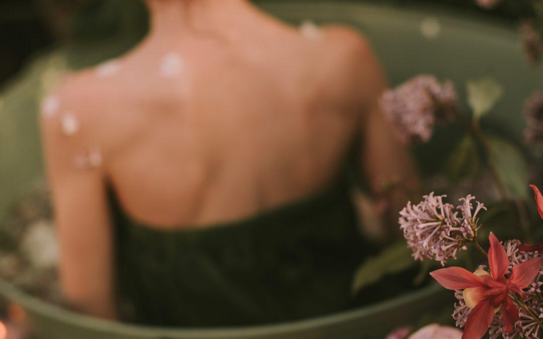 Leven met lipoedeem || Ja, het gaat goed