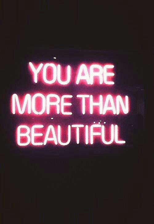 Enjoy your saturday ♡