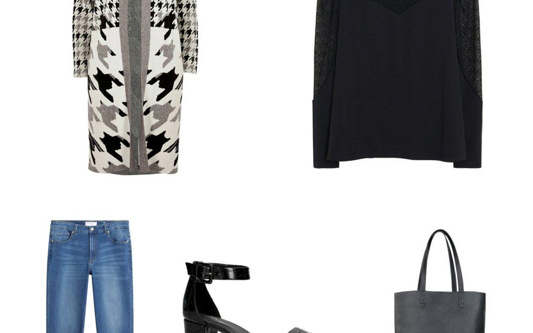 Plus Size Fashion Friday    Jilsen.nl