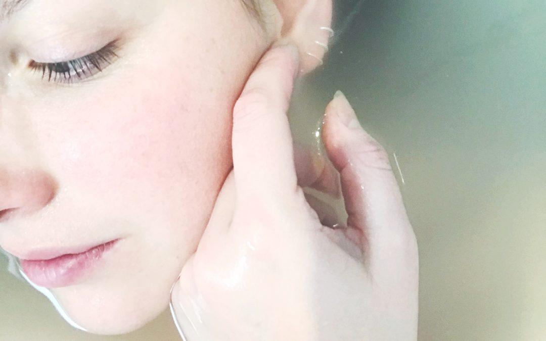 Beauty Saturday    Feiten en mythen over huidverzorging