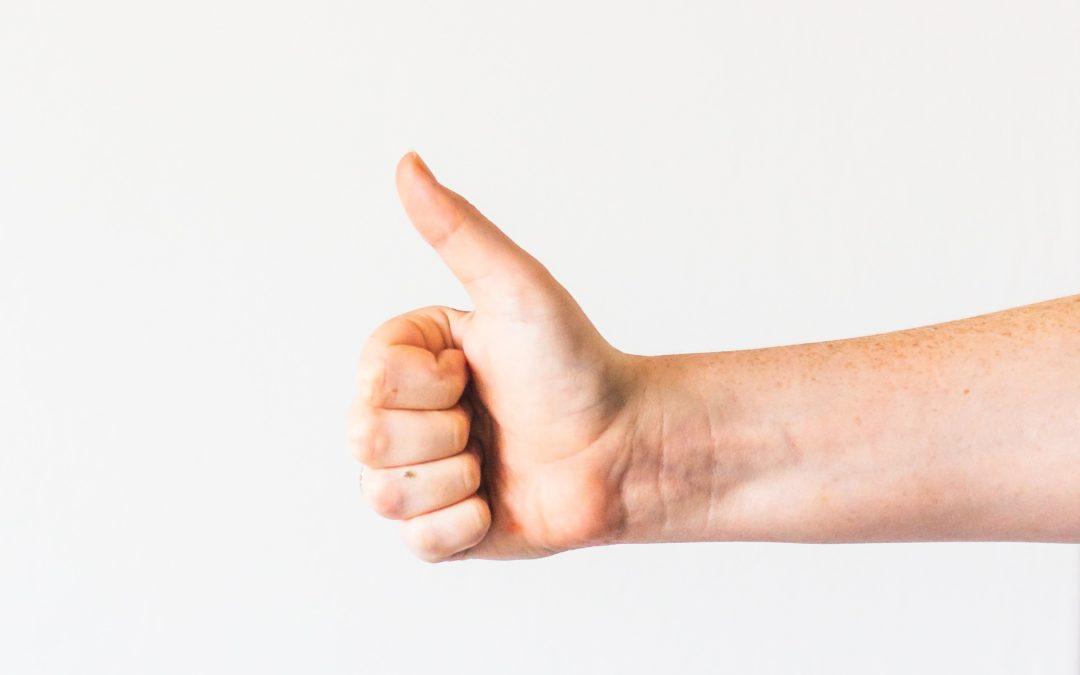 Leven met lipoedeem || Wat is je leven je waard?