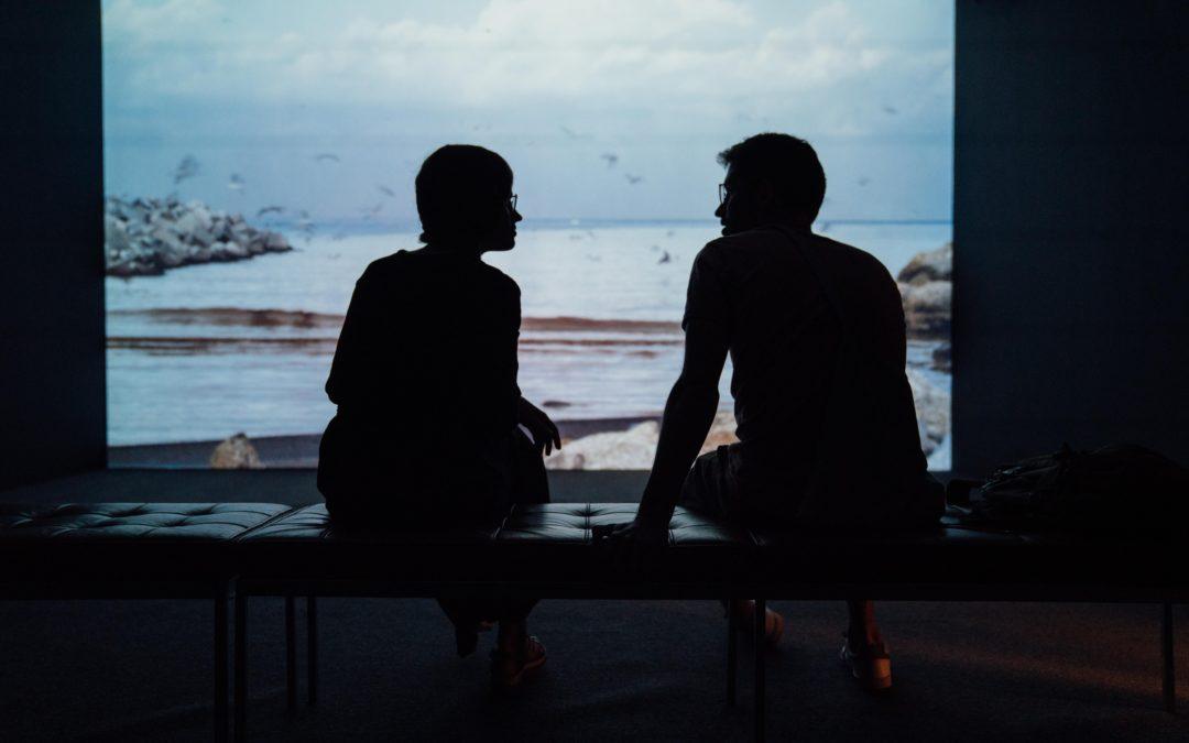 Leven met lipoedeem || Het onbespreekbare bespreekbaar maken