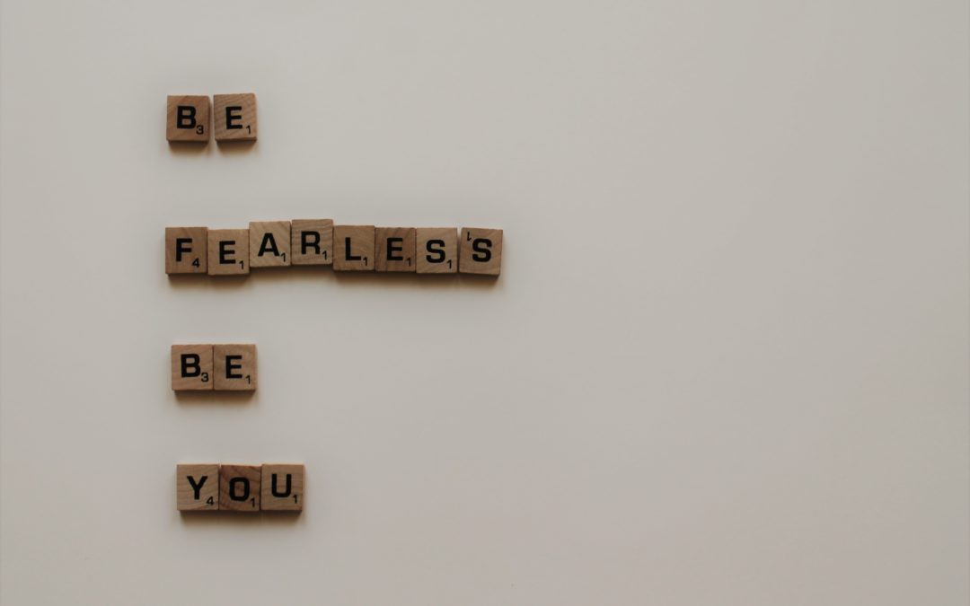 Leven met lipoedeem || Altijd jezelf moeten bewijzen
