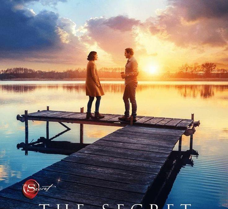 Film Review || The Secret: Dare to dream