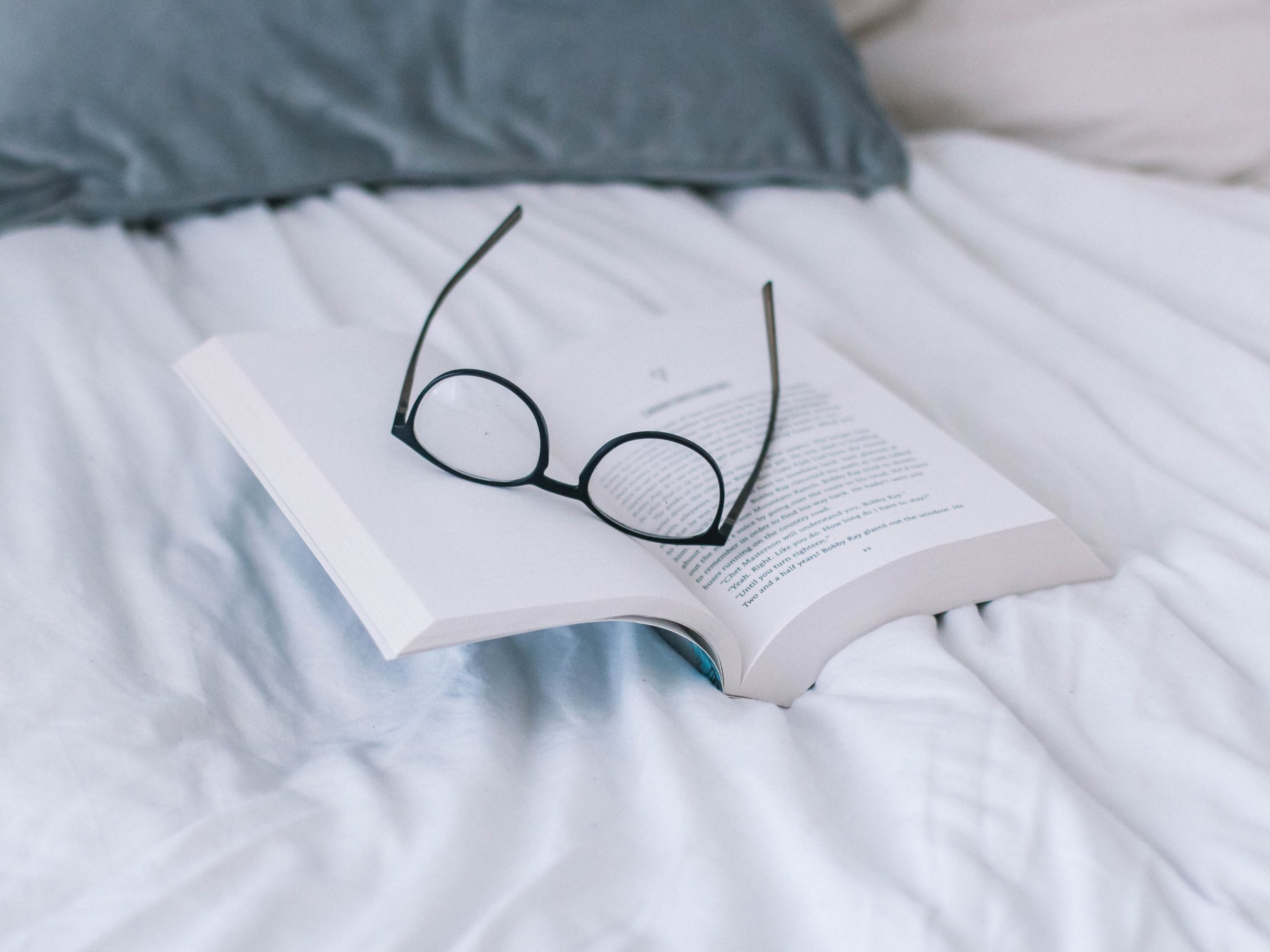 Books || Books to read maart 2021 deel 2