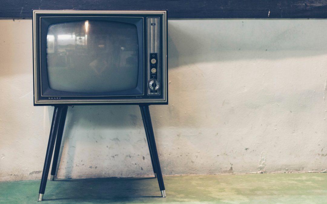 Entertainment || NPO favorieten mei 2021