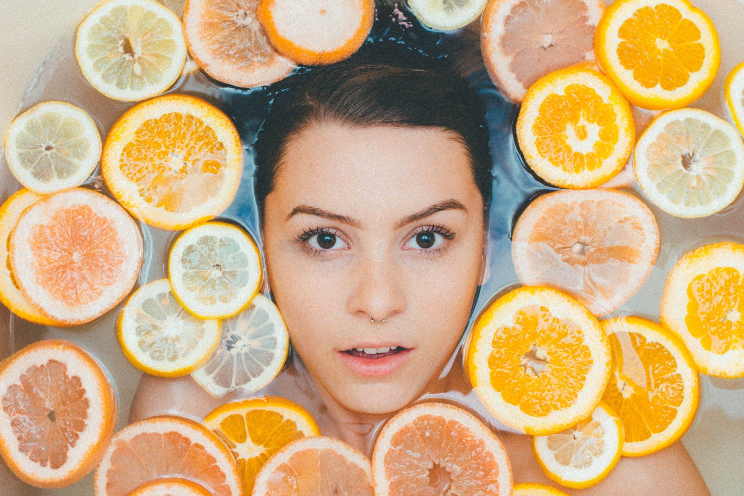 Beauty || Wat heb je nodig voor gezichtsverzorging?